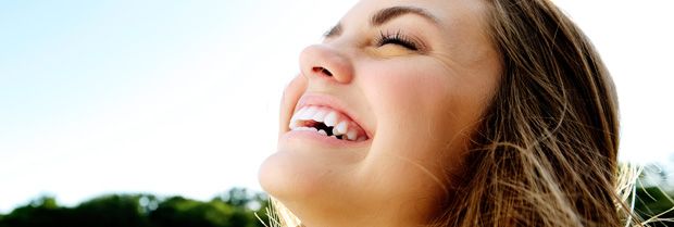 five-Benefits-to-keeping-your-natural-teeth