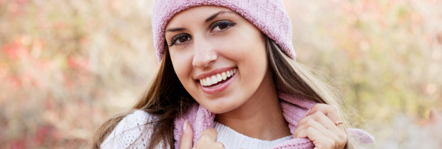 Is the Armidale chilly wind keeping your teeth sensitive this summer