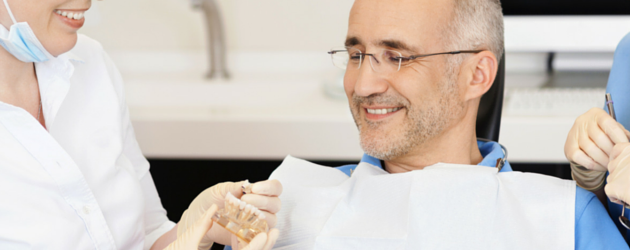 pros-and-cons-of-dental-implants-vs-bridges